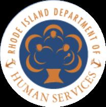 RI Human Services logo.png