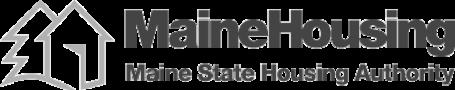 Maine-Hancock logo.png