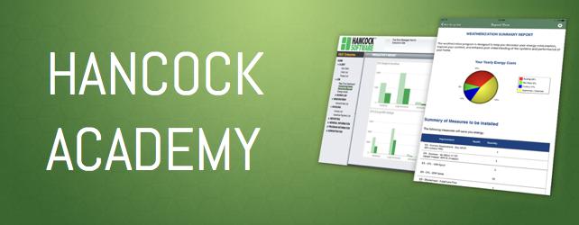 hancock-academy-1.png