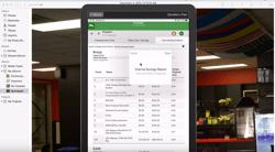 Hancock Software | Mobile Energy Audits